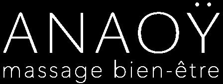 ANAOŸ | Massage bien-être à Toulouse